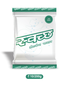 Swachha Green Powder 200 grams